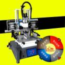 锡膏丝印机|刮锡膏机|台式自动扫锡浆机|台式自動掃錫漿機